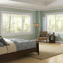 Replacement Windows Casement Windows Awning Windows Tulsa Ok Window World Of Tulsa